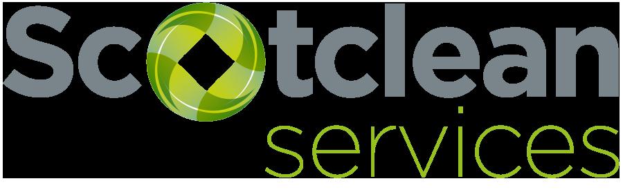 Scotclean Services